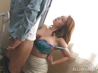 Испанское видео порно голые бабы