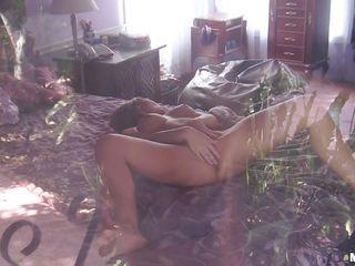 Красивые французские порно фильмы