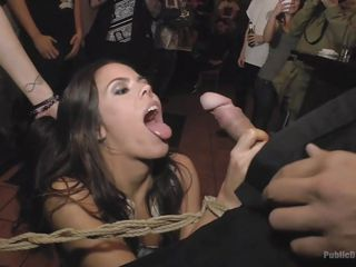 Порно госпожа наказала рабыню смотреть бесплатно