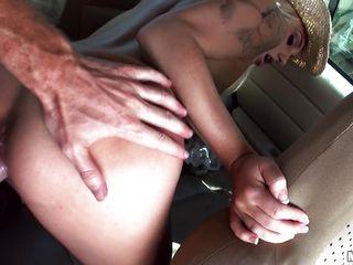 Польза анального секса для мужчин