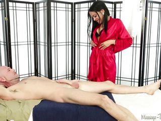 Порно женская доминация госпожа