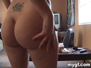 Смотреть домашнее любительское порно онлайн
