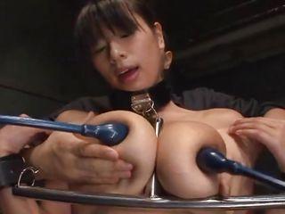 Любительское порно с грудастыми