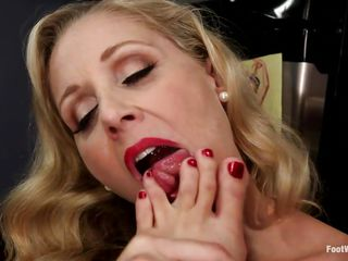 интимный пирсинг женский фото