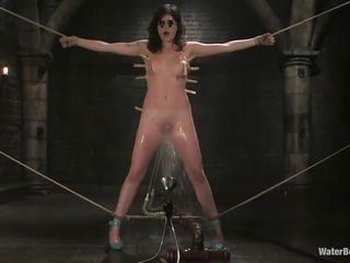 Домашние наказания
