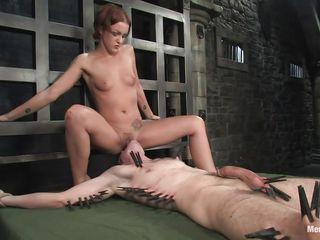 порно ролики сборник кончают влагалище дергается