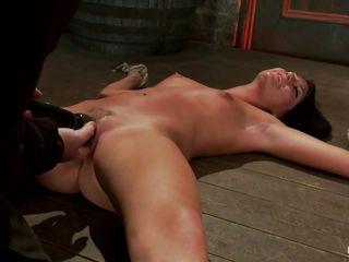Домашнее порно видео дрочат