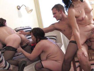 Порно видео секс с женой