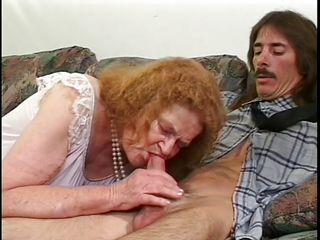 Домашний фистинг жене