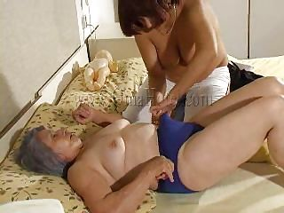 erotica-hd-foto