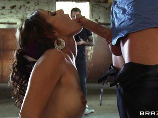 Lana порнозвезда