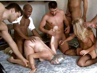 Смотреть порно молоденькие блондинки