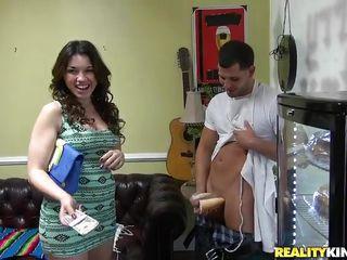 Домашнее порно любительское секс видео