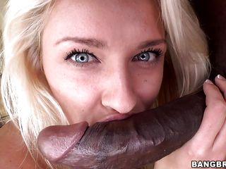порно дам с попами большими видео