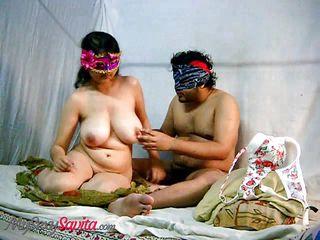 Порно натуральные сиськи украины