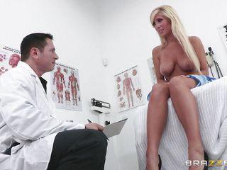 Снял секс с женой друга