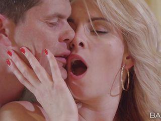 анальный секс смотреть без смс