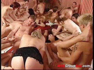Немецкое порно видео без смс