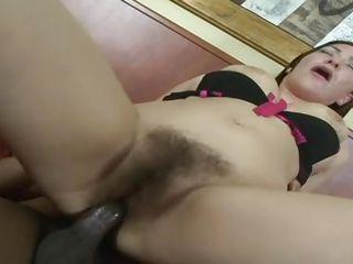 Киски порно нд