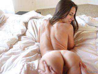 Смотреть порно жена с любовником