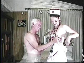 Мамки любительское порно