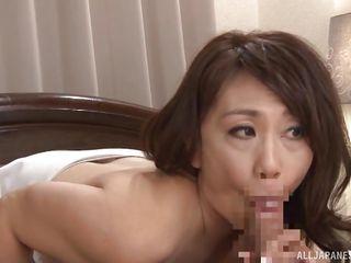 порно ролики грубо трахнул секретаршу