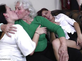пожилые бисексуалы
