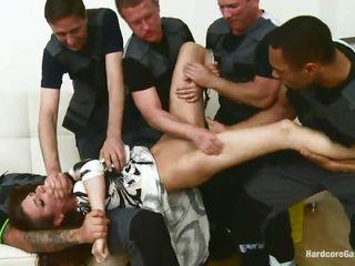Видео секс жестокое порно и грубый секс
