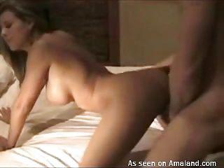Порно частный минет подборка