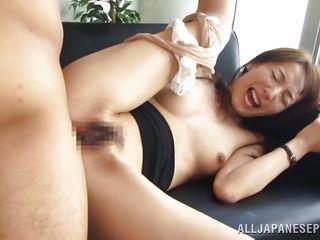 Порно нарезки анал скачать бесплатно