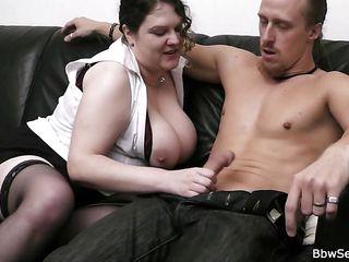 Порно ролики женщины красивые
