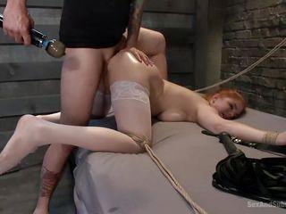 Секс ролики бдсм раб и госпожа