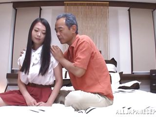 Порно муж снимает жену на камеру