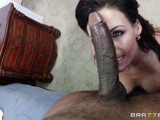 мисс порнозвезда