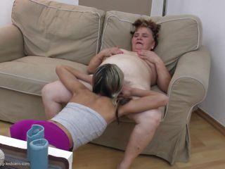 Порно кремпай жены