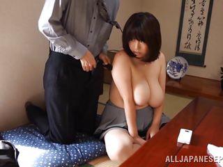 Порно звезда против порно