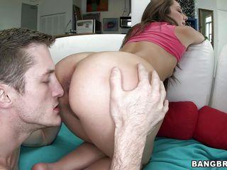 Порно нижнее белье с чужой женой