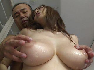 порно актрисы с натуральными сиськами
