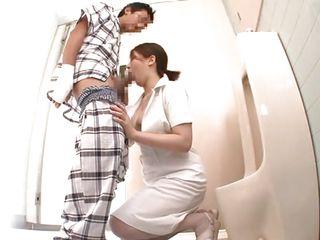 Порно бабки подглядывание