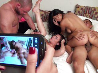 Французские порно эротические фильмы