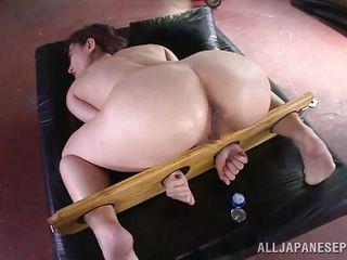 Секс с женой двойное проник любительское