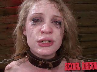 Порно бдсм жесткое онлайн