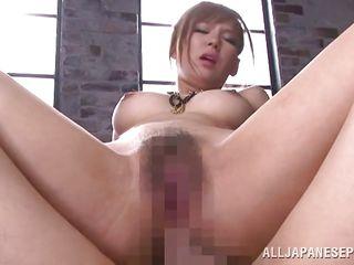 смотреть порно подборку кончают в жопу