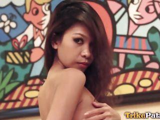 Любительская порно на вебкамеру видео