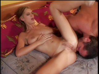 Красивая жена видео порно