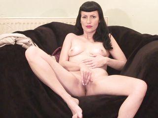Зрелый женщины красивых нижнем белье секс