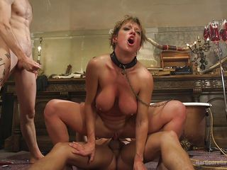 Русские свингеры домашнее бисексуалы