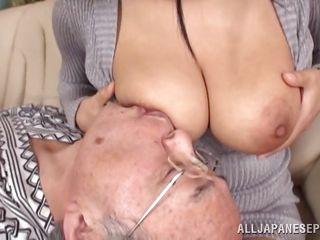 Лучшие порно секретарши и мами