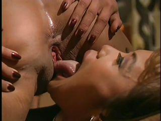 Порно кончают в пизду нарезка смотреть