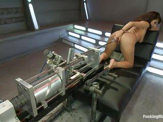 Смотреть видео порно fucking machines webcams tube